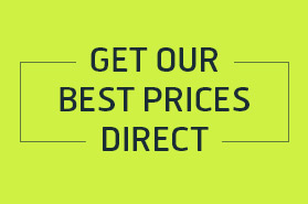 Get Our Best Prices Direct